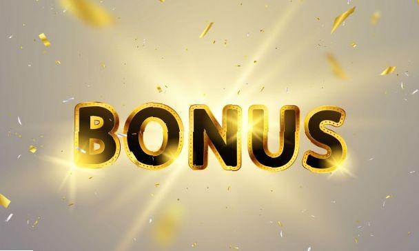 Bonus du casino Onllian
