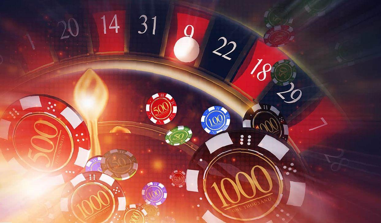 Quels sont les jeux les plus populaires dans les casinos en ligne ?